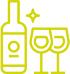 vins restaurant
